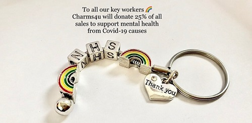 support NHS